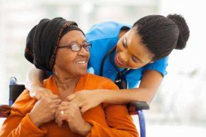 Revoked Nursing License Reinstated