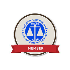 National Association of Criminal Defense Attorneys