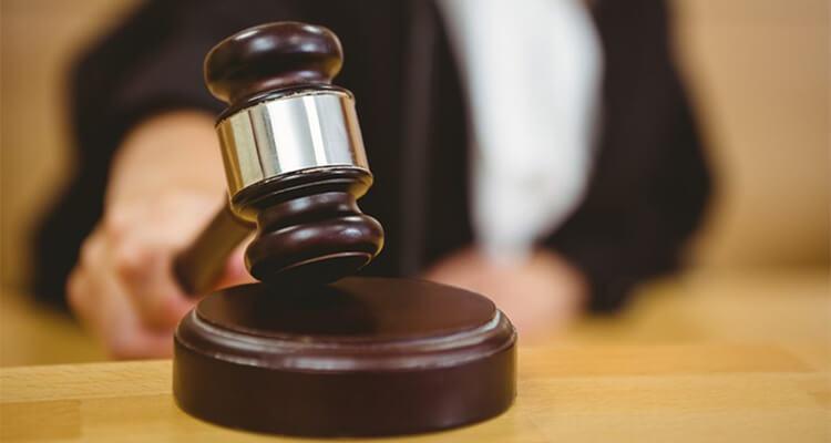 Administrative Driver's License Suspensions