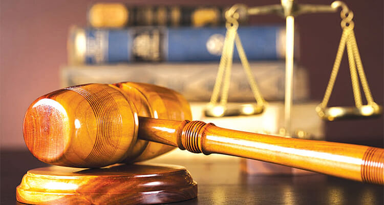 Constitutional Protections of the Criminal Defendant