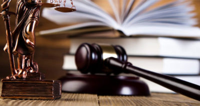 Criminal Defense Focus