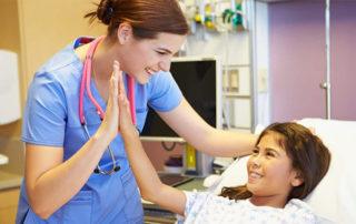 Reinstatement of a Revoked Alabama Nursing License