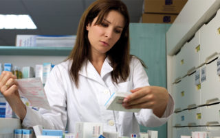 Requirements for an Alabama Pharmacist License