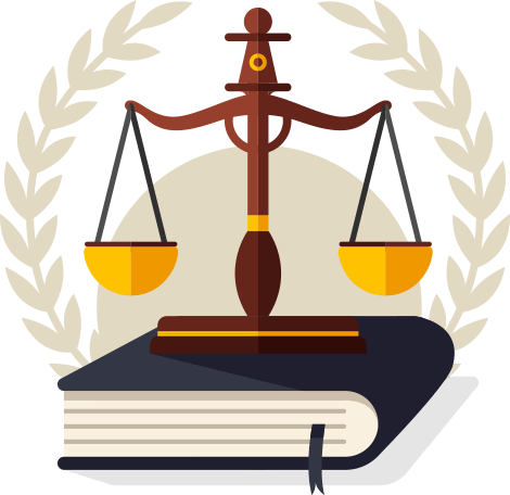 Russell County Attorney