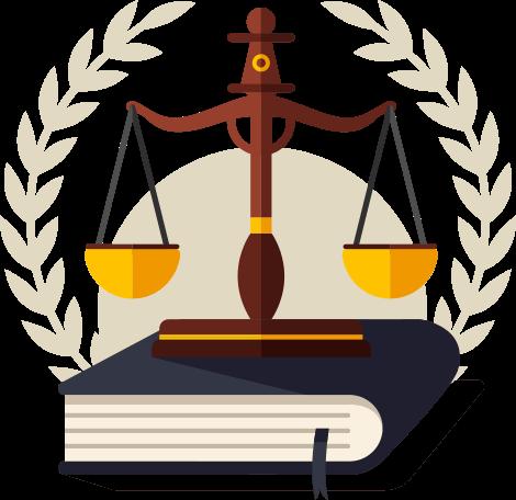 Talladega County Attorney
