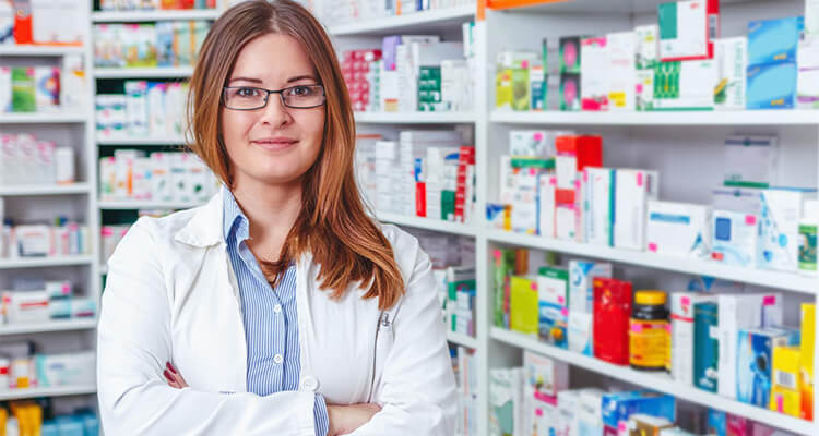 The Role of a Supervising Pharmacist in Alabama