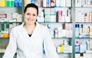 Understanding the Alabama Pharmacy Code of Professional Conduct