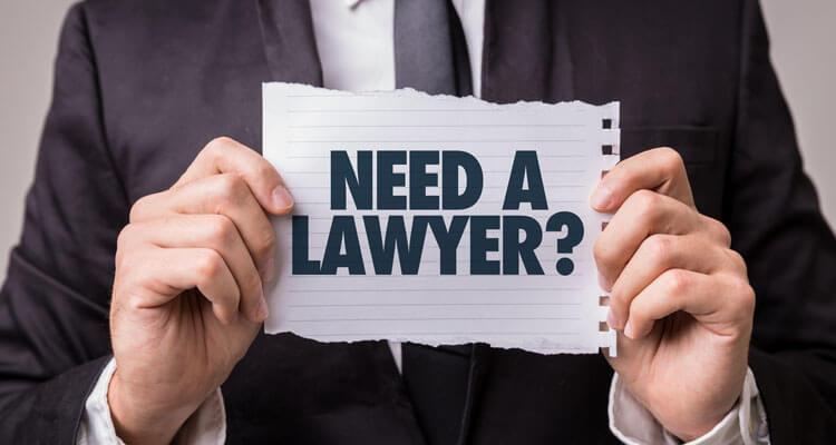 Searching Alabama Criminal Defense Attorneys? (Warning: Read this...)